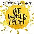 Die immer lacht (Radio 2016 Mix)