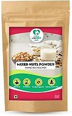 Little Moppet Foods Nuts Powder - 100gm