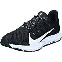 Nike Wmns Quest 2, Scarpe da Running Donna