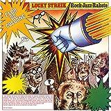 Songtexte von Floh de Cologne - Lucky Streik