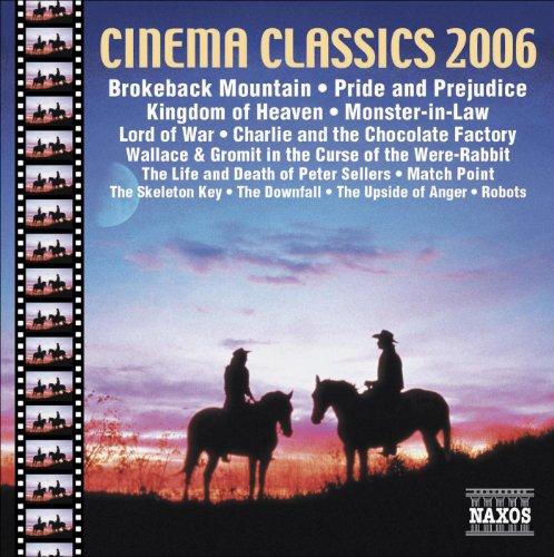 Cinema Classics 2006