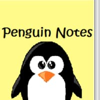 Penguin Notes