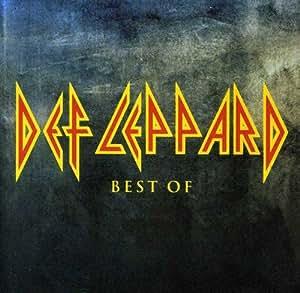 Best of [17trx]