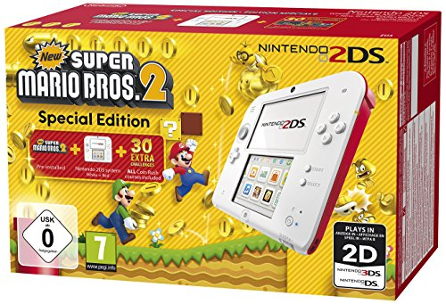 console-nintendo-2ds-blanc-rouge-new-super-mario-bros-2-edition-speciale