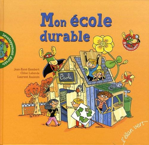 """<a href=""""/node/59057"""">Mon école durable</a>"""