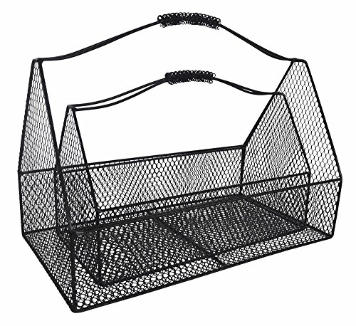 2-pc-wire-caddy-set-with-handle-in-black