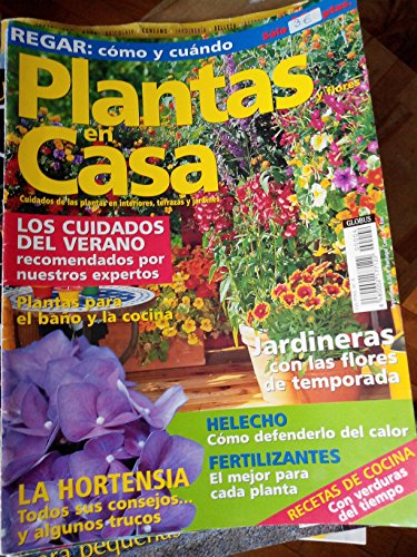 plantas-y-flores-en-casa