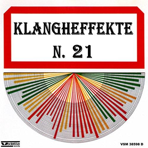 hauslich-dampf-bugeleisen-2