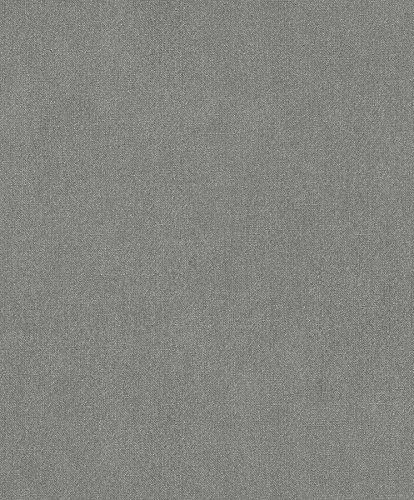 Preisvergleich Produktbild Rasch Tapete - B.B. Home 5 479362 / 47936-2