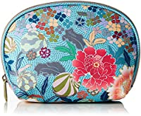 Oilily Women�??s Oilily Cosmetic Bag Package Bag Organisers