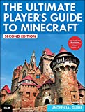 The Ultimate Player's Guide to Minecraft (English Edition)