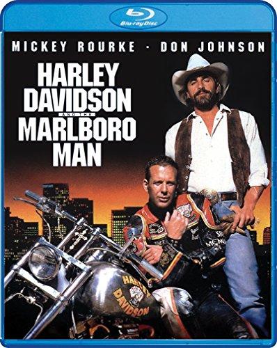 harley-davidson-the-marlboro-man-blu-ray-import-anglais