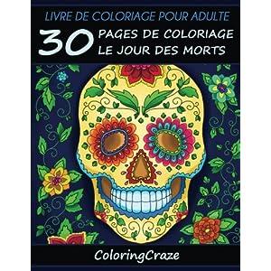 ColoringCraze (Auteur) (10)Acheter neuf :   EUR 7,99 3 neuf & d'occasion à partir de EUR 7,99