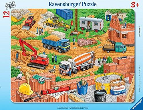 Ravensburger-06058-Arbeit-auf-der-Baustelle