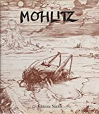 Mohlitz 032696