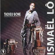 Tadieu Bone