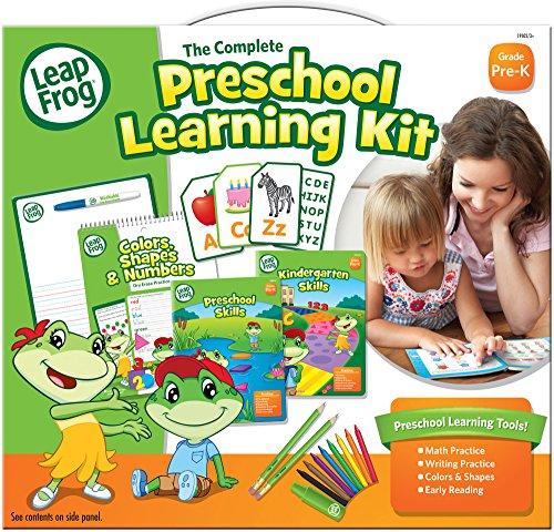 leapfrog-the-complete-preschool-learning-kit