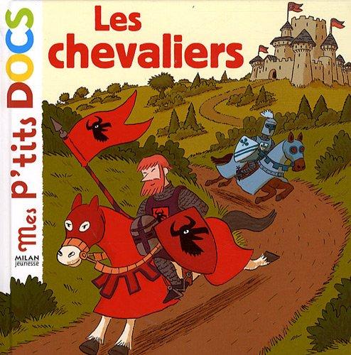"""<a href=""""/node/29959"""">Les chevaliers</a>"""