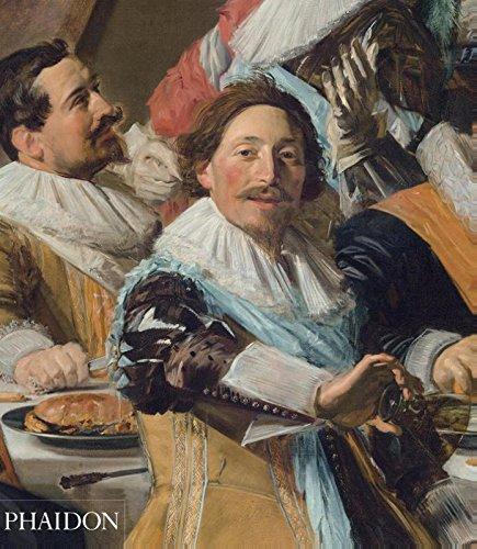 Frans Hals (Arte)