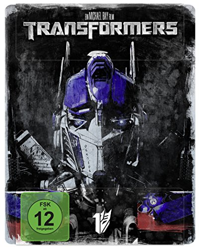 transformers-blu-ray-steelbook-limited-edition