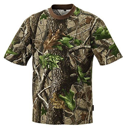 pinewood-camouflage-mens-t-shirt-s-grun-hardwoods-green