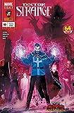 Doctor Strange 40