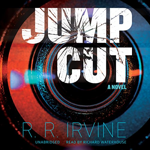 Jump Cut  Audiolibri