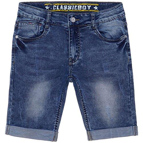 acd725231e840 ᐅᐅ Kurze Hosen Junge 164 Jeans im Vergleich 08 / 2019 - ✅ NEU