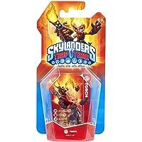 Skylanders: Trap Team - Single Torch