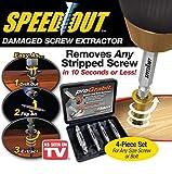Screw Extractors - Best Reviews Guide