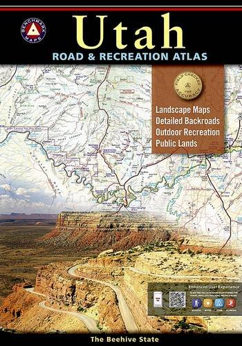 NATIONAL GEOGRAPHIC MAPS DIVISION