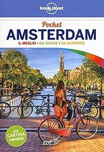 I 10 migliori libri e guide su Amsterdam