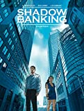 Shadow Banking - Engrenage - Format Kindle - 9782331018275 - 7,99 €