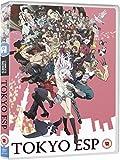 Tokyo ESP Standard Edition [DVD]