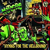 Songtexte von The Meteors - Hymns for the Hellbound