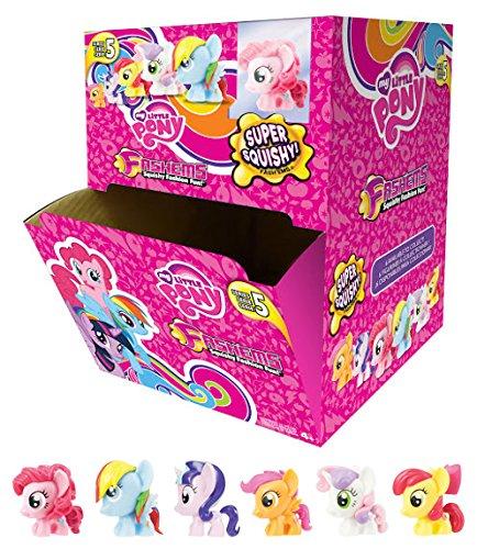 my-little-pony-mash-ems-figurine-1-random-blind-box