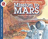 Mission to Mars: Let's Read and Find out Science - 2