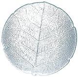 Unbekannt Luminarc Teller Aspen flach 14,5cm, Dessertteller, 1 Stück, aus gehärtetem Glas