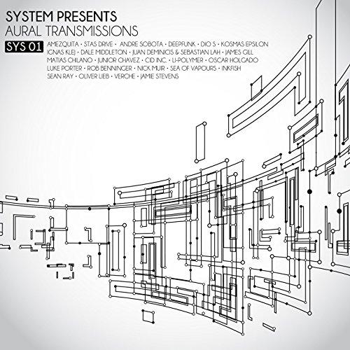 Acid Days (Jamie Stevens Remix)