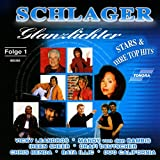 Stars & Ihre Top Hits Folge 1 [Import allemand]