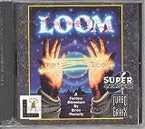 Loom [US Import] -