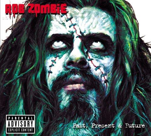 Demon Speeding (Album Version)