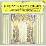 Beethoven : Symphonie n° 9