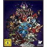 Shovel Knight - [PC]