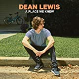 Songtexte von Dean Lewis - A Place We Knew