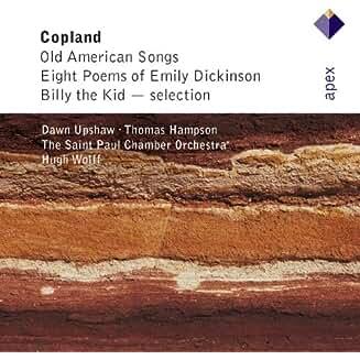 Lied symphonique coté Discographie 61qofc1OL+L._AC_US327_QL65_