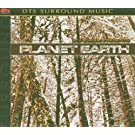 Planet Earth [DVD-AUDIO]