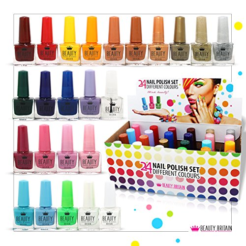 set-de-24-vernis-a-ongles-24-couleurs-differentes-vives-boite-de-luxe-6-ml-set-a