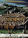 Dentro Del Laberinto par Smith