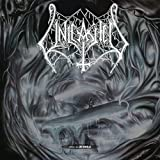 Unleashed: Where No Life Dwells (black LP+CD & Poster) [Vinyl LP] (Vinyl)